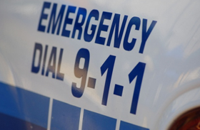 9-1-1 Emergency contact centers