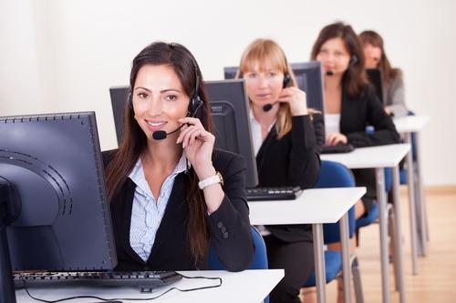 workforce performance management