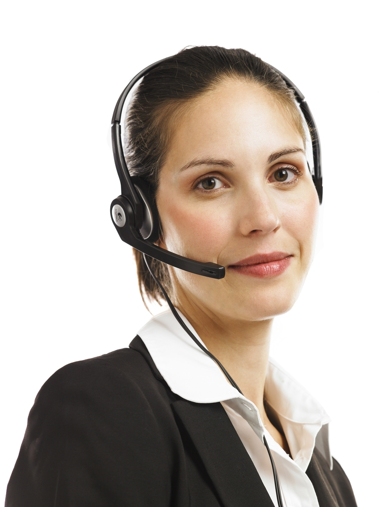 Effective Tips For Dispatchers
