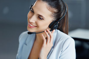 Customer Satisfaction Tips