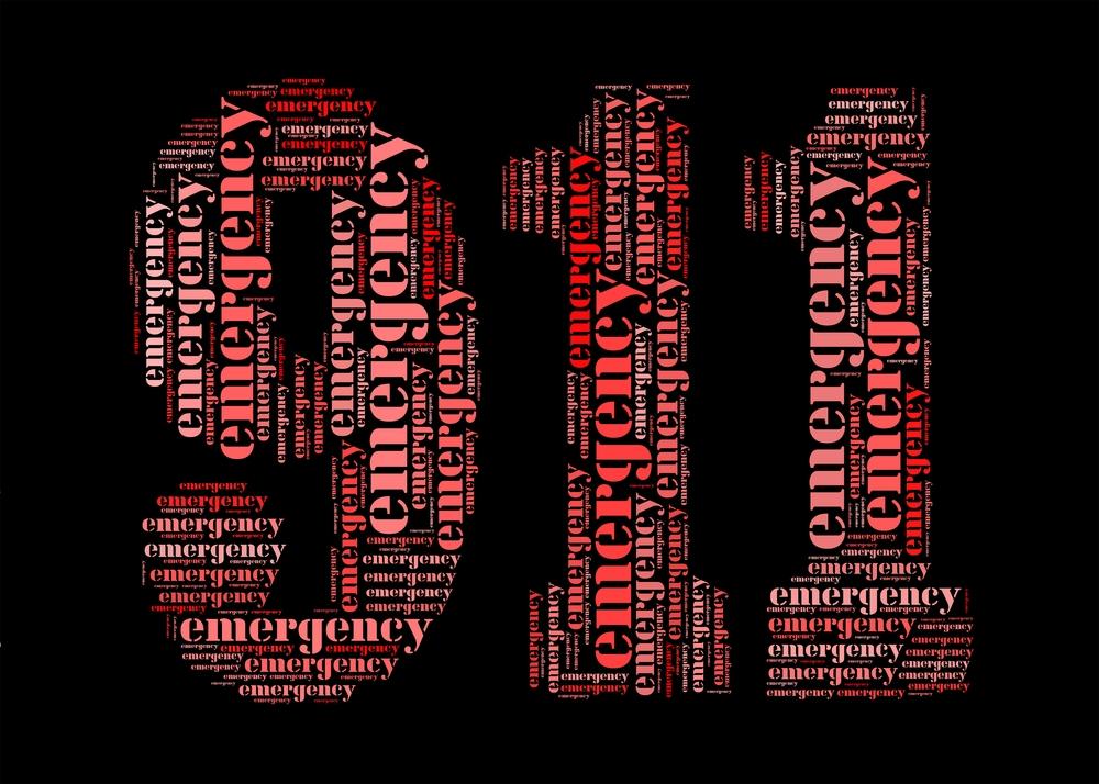 Emergency communication Training