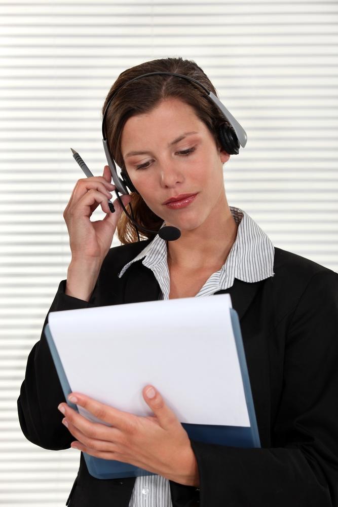 call center supervisor leadership skills