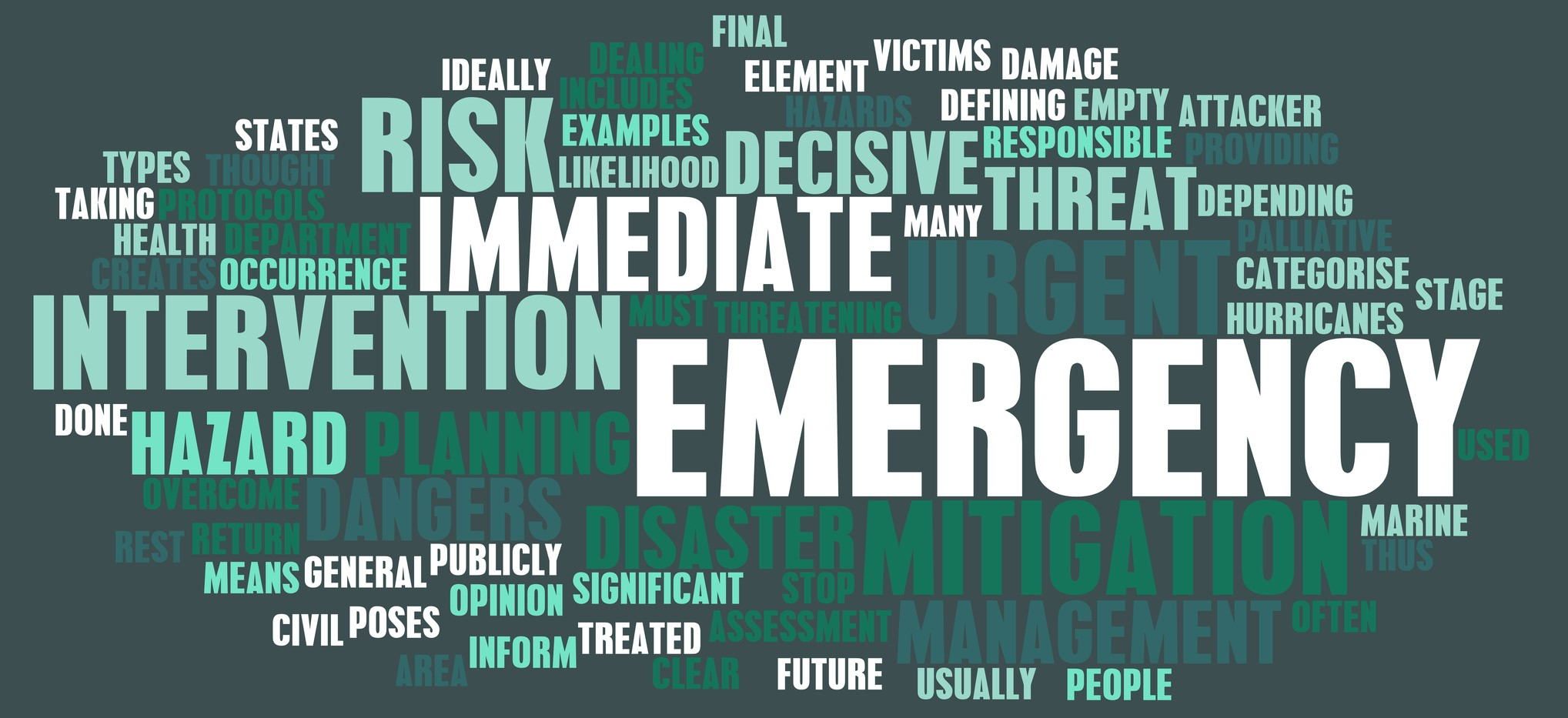 Emergency calls to 9-1-1