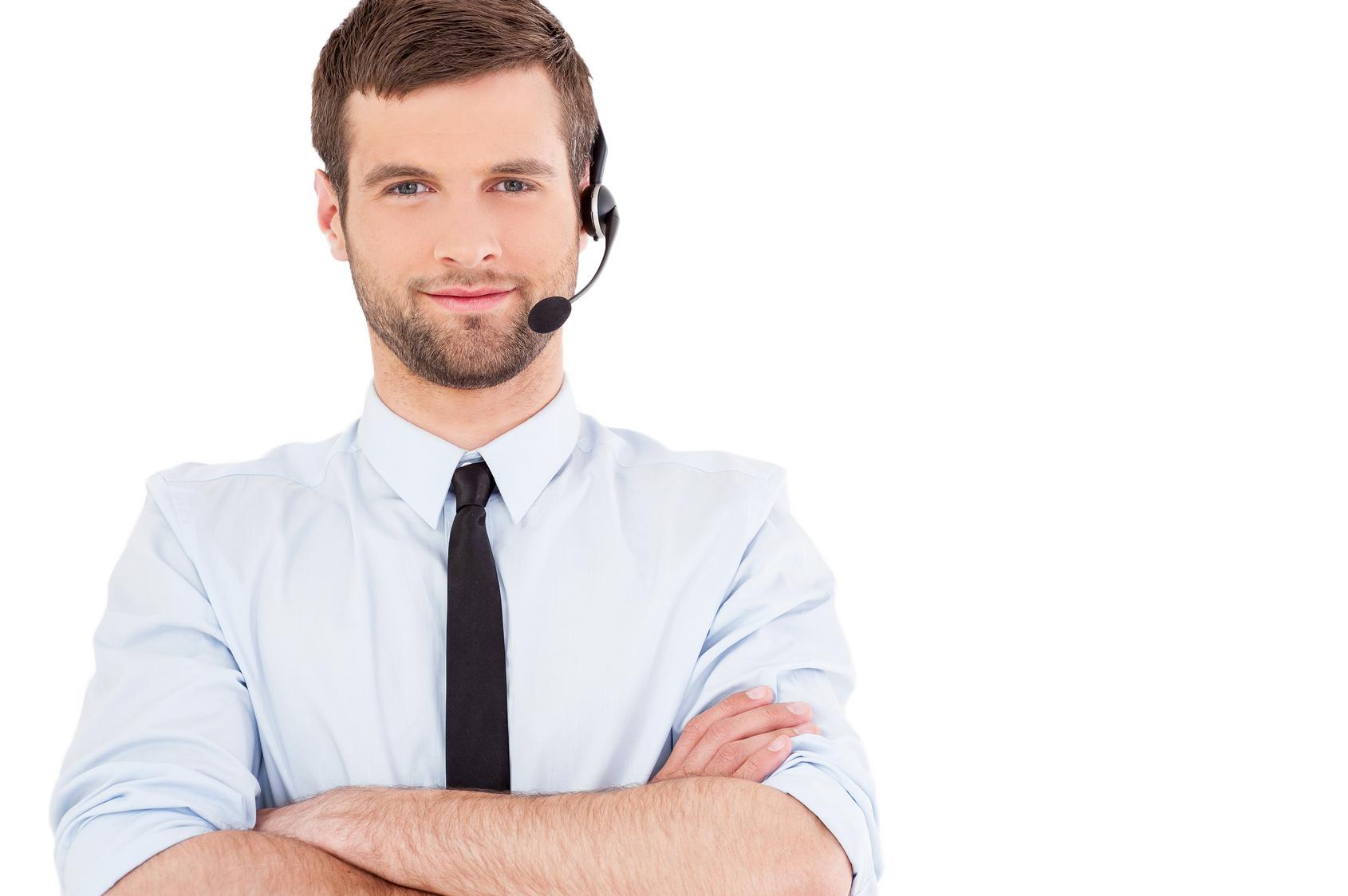 contact center supervisor