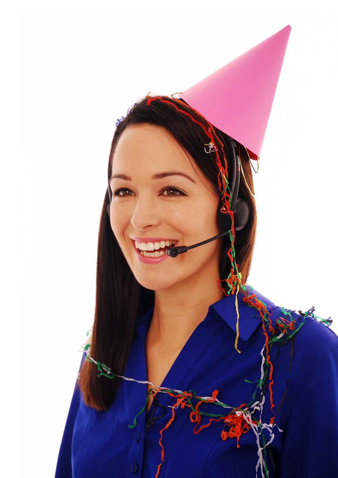 Tips for call center supervisor success