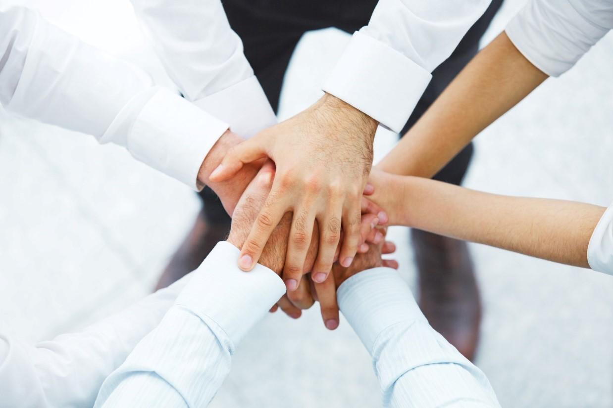 contact center employee management tips